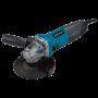 Углошлифовальная машина Riber-Profi WS10-125