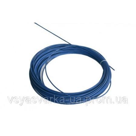Канал (баоден) подающий синий 1.5/4.5 (50 м.п.)