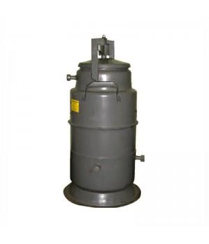 Ацетиленовый генератор АСП-15