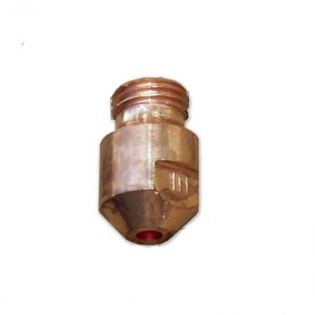 Мундштук наружный к резакам Р1 ДОНМЕТ (тип 142)