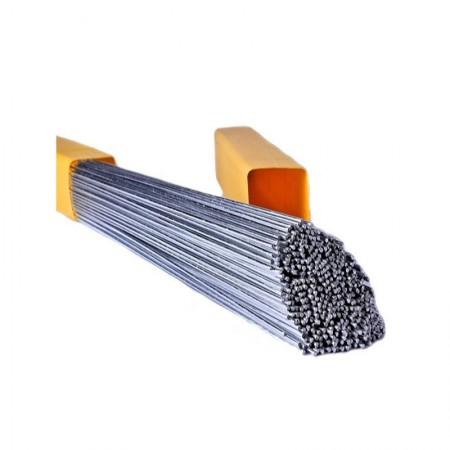 Пруток присадочный алюминиевый ER4043 d=1,6 мм