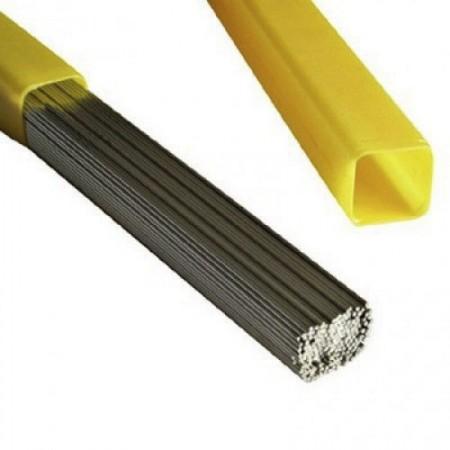 Пруток присадочный алюминиевый ER5356 d=2,0 мм