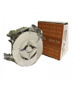 Проволока сварочная порошковая HUATONG-GS (без газа) d=0.8мм 1кг
