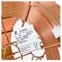 Сварочная проволока омедненная ER70S-6 d=1,6 мм 15кг Gradient