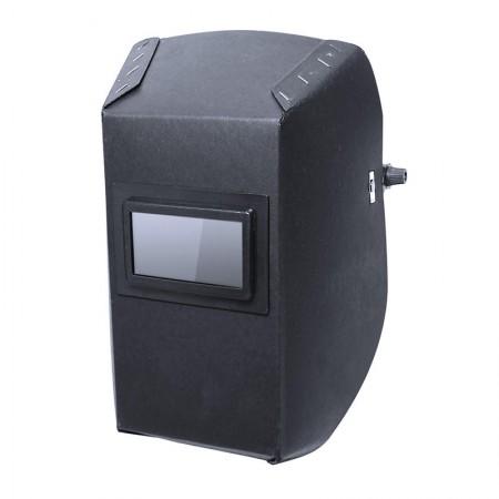 Маска сварщика тип НН-С-405-У1