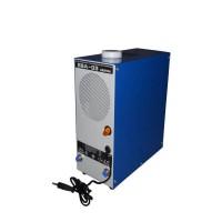 Автономный блок жидкостного охлаждения БВА-03