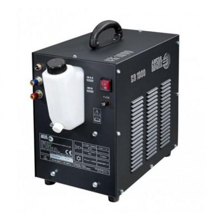 Блок водяного охлаждения Abicor Binzel CR 1000