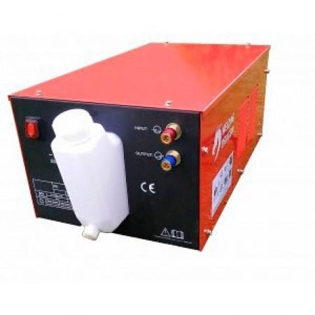 Блок водяного охлаждения Abicor BINZEL CR 1250