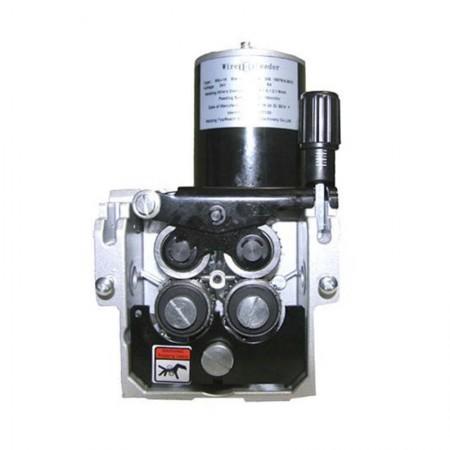 Механизм подачи (привод) SSJ-15, 80Вт