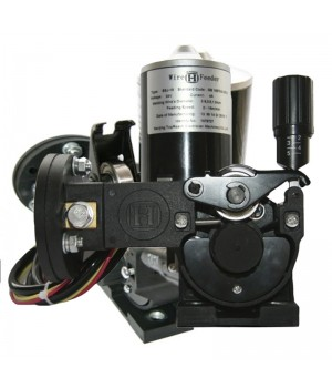Механизм подачи (привод) SSJ-18, 50Вт