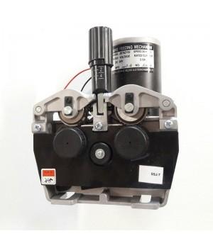 Механизм подачи (привод) SSJ-7, 80Вт