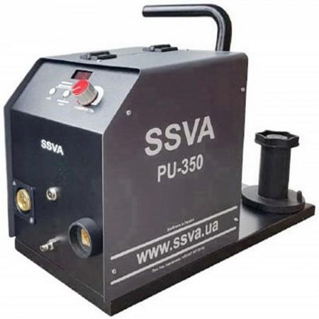 Подающее устройство SSVA-PU-350 MIG/MAG