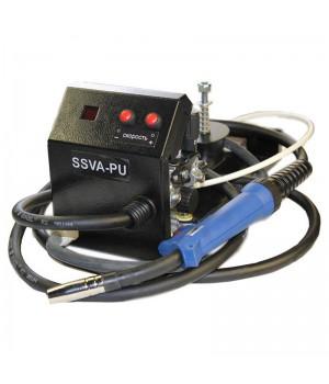 Подающее устройство SSVA-PU-3 MIG/MAG