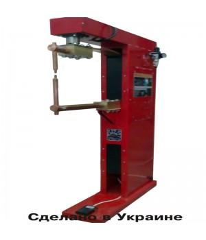 Машина точечной сварки МТ-603 UXL4 Вылет 1м