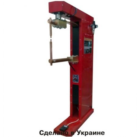 Машина точечной сварки МТ-603 UХL4 MPV