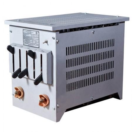 Реостат Баластный РБ-302Т У2 (ПН-100%)