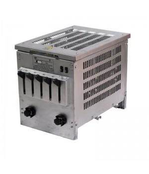 Реостат Баластный РБ-306 У2 (ПН-100%)