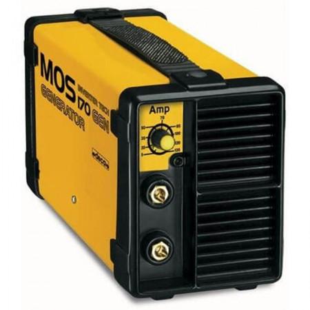 Сварочный аппарат Инвертор DECA MMA MOS 170 GEN