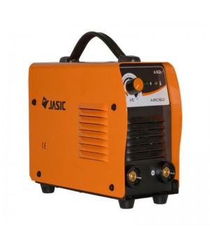 Cварочный инвертор ARC-160 (Z211)