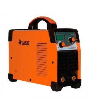 Cварочный инвертор ARC-250 (Z227), 3 фазы