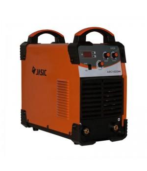Cварочный инвертор ARC-400 (Z312)