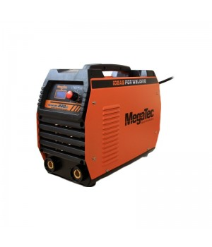 Сварочный аппарат MEGATEC STARARC 220LC