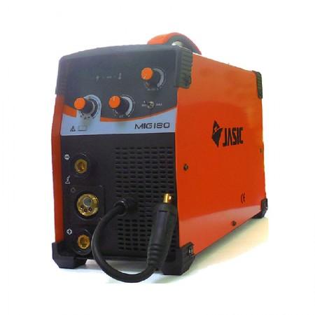 Сварочный полуавтомат MIG-180 (N240)