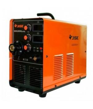 Сварочный полуавтомат MIG-200 (N214)