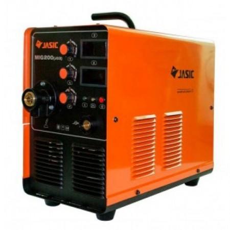 Сварочный полуавтомат  MIG 200 (N220)