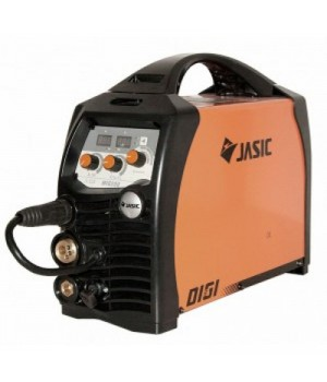 Сварочный полуавтомат MIG-200 (N229)