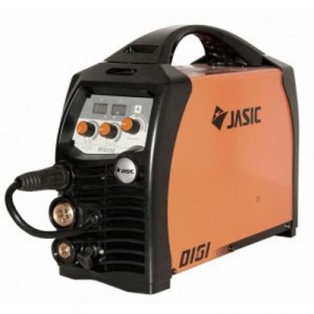 Сварочный полуавтомат  MIG 200 (N229)