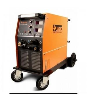 Сварочный полуавтомат MIG-250 (N290), 3 фазы