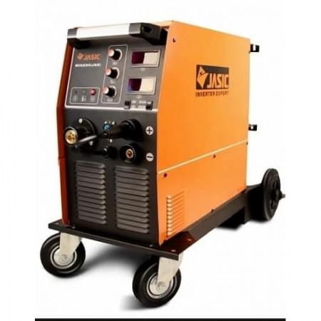 Сварочный полуавтомат  MIG 250 (N290), 3 фазы