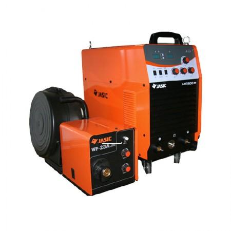 Сварочный полуавтомат MIG-500 (N308)