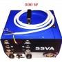 Сварочный полуавтомат SSVA-270-P (380B)