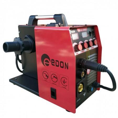 Сварочный полуавтомат Edon MIG-350