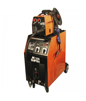 Сварочный выпрямитель ВС-315 Буран (СПМ-430)