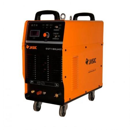 Аппарат плазменной резки CUT-160 (J047)