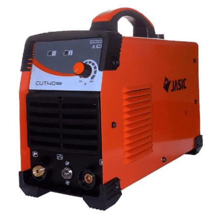 Аппарат плазменной резки CUT-40 (L207)