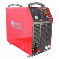 Аппарат воздушно-плазменной резки  JSCUT-130 для портальной резки с ЧПУ