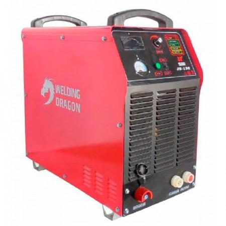 Аппарат воздушно-плазменной резки JSCUT -130 для портальной резки с ЧПУ