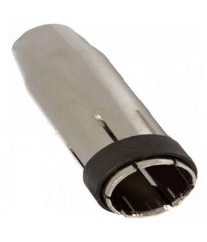 Сопло газовое коническое 36KD-16 мм