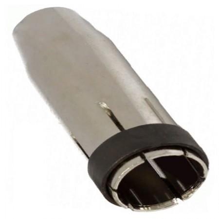 Сопло газовое коническое 36KD-16