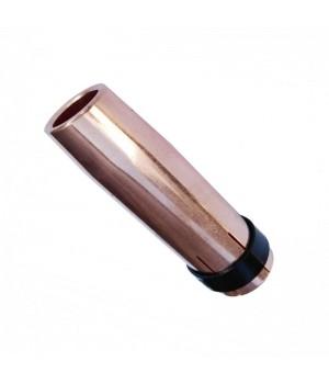 Сопло газовое коническое 501D-16 мм