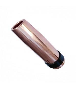 Сопло газовое коническое 26KD-16 мм