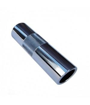 Сопло газовое PANA 500-19 мм