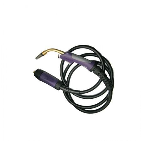 Сварочная горелка PRO-2400 (Parweld) 5м