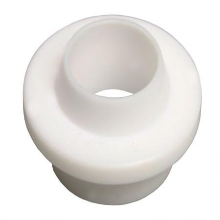 Изолятор-адаптер для газовой линзы (54N01)
