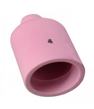 Сопло керамическое №4 для газовой линзы 54N