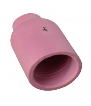Сопло керамическое №7  для газовой линзы 54N